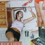 fixmen1