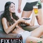 fixmen2